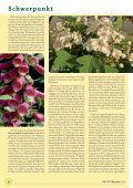 Iberogast® - phytotherapie.co.at - Seite 6