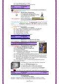 Vorletzte - Langenbach - Seite 3