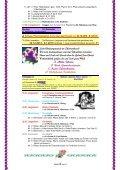 Vorletzte - Langenbach - Seite 4