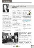 Folge 05-2005 - Wallern - Seite 3