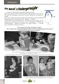 Folge 05-2005 - Wallern - Seite 4