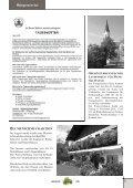 Folge 05-2005 - Wallern - Seite 5