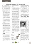 Folge 05-2005 - Wallern - Seite 7
