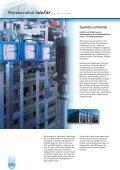 Pharmawasser - Process - Page 2