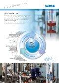 Pharmawasser - Process - Page 3
