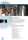 Pharmawasser - Process - Page 4