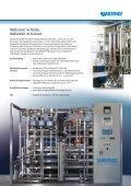 Pharmawasser - Process - Page 5