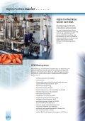 Pharmawasser - Process - Page 6