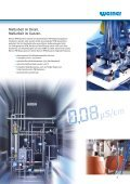 Pharmawasser - Process - Page 7