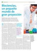 Biociencias - BCBL – Basque Center on Cognition, Brain and ... - Page 2