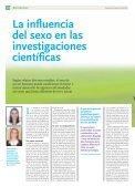 Biociencias - BCBL – Basque Center on Cognition, Brain and ... - Page 4