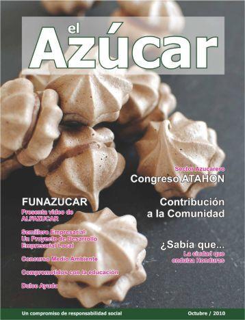 Descargue aquí - Asociación de Productores de Azúcar de Honduras