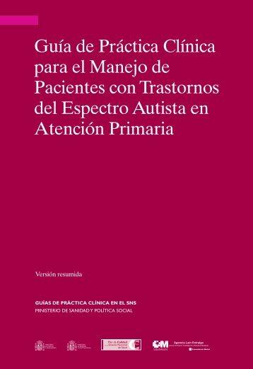 PDF GUIA PRACTICA ESPECTRO AUTISTA RESUMIDA.indd - Aetapi