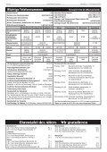 elsenztal 07 12.pdf - Gemeinde Mauer - Page 2