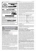 elsenztal 07 12.pdf - Gemeinde Mauer - Page 3