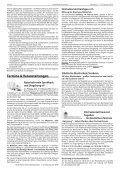 elsenztal 07 12.pdf - Gemeinde Mauer - Page 4