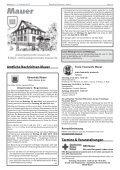elsenztal 07 12.pdf - Gemeinde Mauer - Page 6