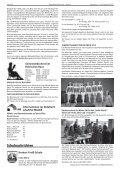 elsenztal 07 12.pdf - Gemeinde Mauer - Page 7