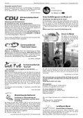 Gemeindeverwaltungsverband Elsenztal - Gemeinde Mauer - Page 7