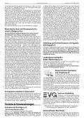 elsenztal 10 12.pdf - Gemeinde Mauer - Page 4