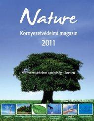 Untitled - Nature Magazin