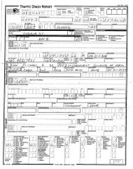 Page 1 OHIO PUBLIC SAFETY 'IRIS DF CTIASII TRAFFIC CRASH ...