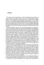 Preface - bib tiera ru static