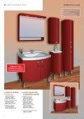 a szebb fürdőszobáért 2010 - Motor-Systems Kft. - Page 2