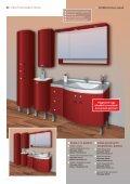 a szebb fürdőszobáért 2010 - Motor-Systems Kft. - Page 4