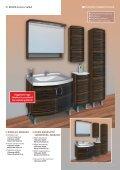 a szebb fürdőszobáért 2010 - Motor-Systems Kft. - Page 5