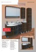 a szebb fürdőszobáért 2010 - Motor-Systems Kft. - Page 6