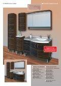 a szebb fürdőszobáért 2010 - Motor-Systems Kft. - Page 7