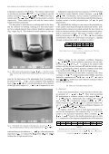 InP/InGaAs Single HBT Technology for Photoreceiver OEIC's at 40 ... - Page 3