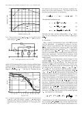 InP/InGaAs Single HBT Technology for Photoreceiver OEIC's at 40 ... - Page 4
