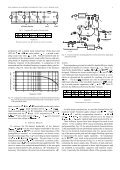 InP/InGaAs Single HBT Technology for Photoreceiver OEIC's at 40 ... - Page 5