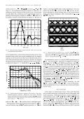 InP/InGaAs Single HBT Technology for Photoreceiver OEIC's at 40 ... - Page 7