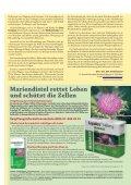 Der pflanzliche Arzneischatz - phytotherapie.co.at - Page 7