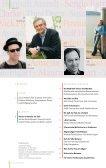 PREMIEREN - Piper Verlag GmbH - Seite 4