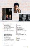 PREMIEREN - Piper Verlag GmbH - Seite 5