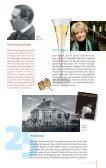 PREMIEREN - Piper Verlag GmbH - Seite 7