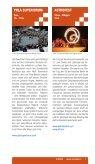 KROATIEN - ZEITLOSE MEDITERRANE SCHÖNHEIT - Business - Seite 7