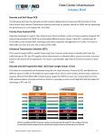 Brocade CNAs Enhance 10Gb iSCSI Storage - Page 5