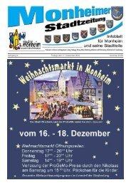 Stadtzeitung Monheim 2010-12-17.pdf