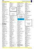 Médicos (Boca e Dentes) Estomatologia - globalista.pt - Page 3