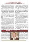 """Numarul 2 - octombrie 2010 - CAR Pensionari """"Elena Cuza"""" - Page 5"""