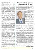 """Numarul 2 - octombrie 2010 - CAR Pensionari """"Elena Cuza"""" - Page 7"""