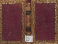 Tomo IV - Biblioteca Nacional de Colombia