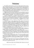 l'acqua - Page 3