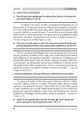 l'acqua - Page 6