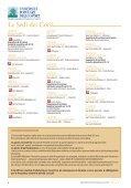 INFORmAzIONI - UpterSport - Page 2